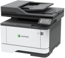 Lexmark MX331adn