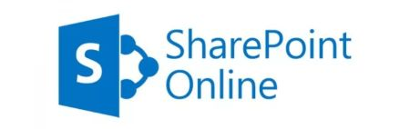 Microsoft SharePoint Online (Plan 1) (оплата за год)