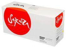 Sakura SASPC252EY