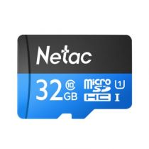 Netac NT02P500STN-032G-R