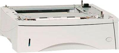Опция Ricoh Paper Feed Unit PB2020 417381 лоток для бумаги для MP 2014D/AD