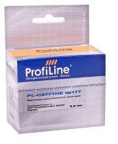 ProfiLine PL-C8771HE-C