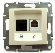 Schneider Electric SDN5100147