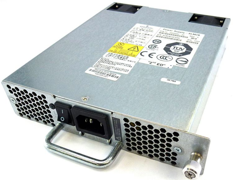 HP QW939A