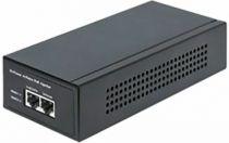 NSGate NIP-161PG