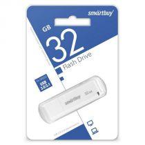 SmartBuy SB32GBLM-W3