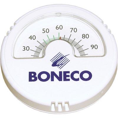 Гигрометр Boneco A7057 механический