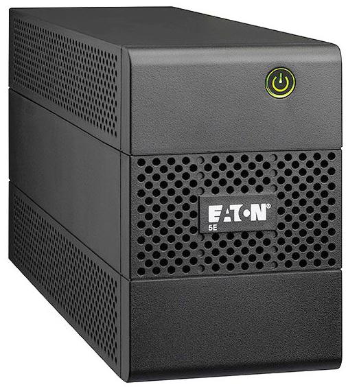 Eaton 5E 650i DIN