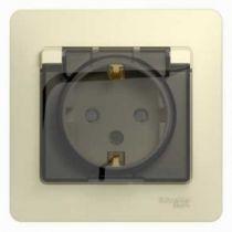 Schneider Electric GSL000248