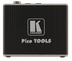 Приемник Kramer PT-872xr 50-8038701190 HDMI по витой паре DGKat 2.0, поддержка 4К60 4:4:4