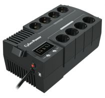 CyberPower BS850E NEW