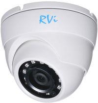 RVi RVi-1ACE202 (2.8)