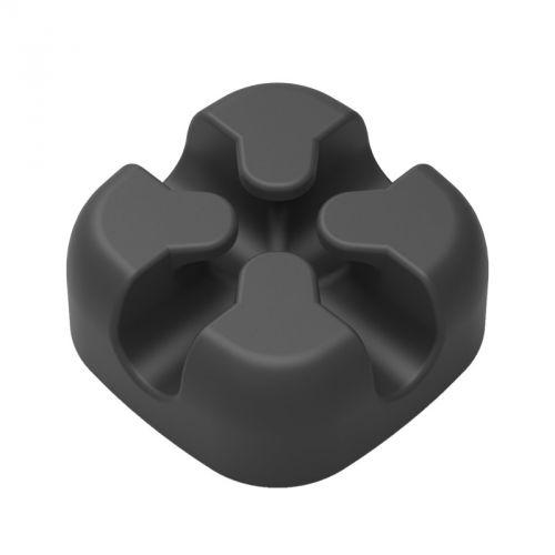 Органайзер Orico CBSX-5 для проводов, набор из 5 цветов