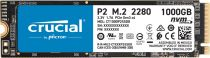 Crucial CT1000P2SSD8