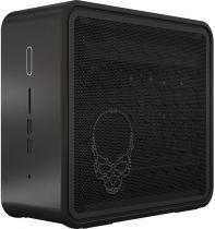 Intel BXNUC9I7QNX