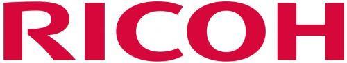 Опция Ricoh OIC3503ZSPRU 991270 Руководство пользователя на компакт-диске (+бумажные инструкции) для MP C3003ZSP/C3503ZSP, Наклейки с брендом, названи