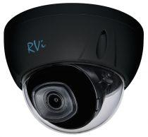 RVi RVi-1NCD4368 (2.8)