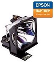 Epson V13H010L18