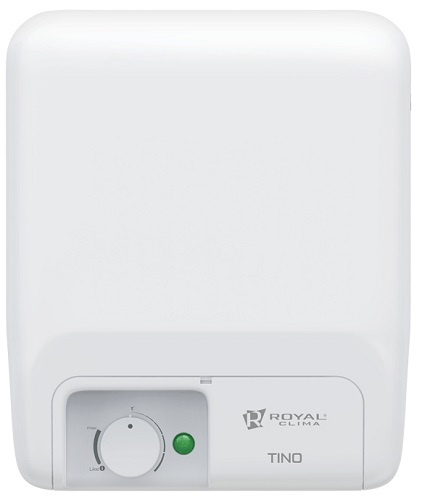Royal Clima RWH-T10-RE