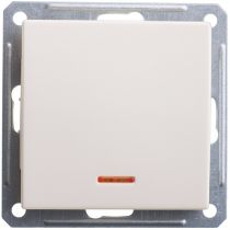 Schneider Electric VS616-157-2-86