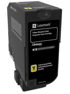 Lexmark 74C5SYE