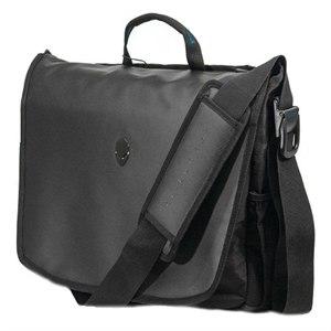 Dell 460-BCBW