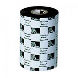 Лента красящая Zebra 15061 Textile 60 мм/450 м, для Mid-Range и High-End