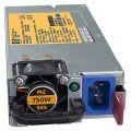 HPE Hot Plug Redundant Power Supply 750W (512327-B21)