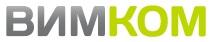 Кросс оптический стоечный Vimcom СКРУ-1U19-A8-ST AD-ST-SM+PT-SM-ST-1-КДЗС-PA 1U 19