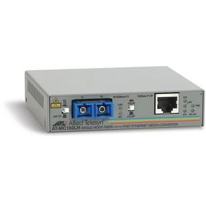 Allied Telesis AT-MC103LH