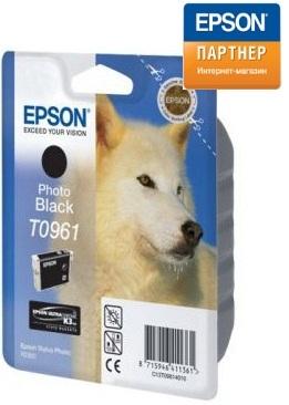 Epson C13T09614010