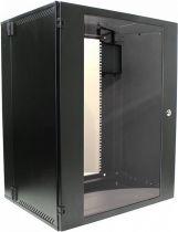 NT WALLBOX PRO 15-64 B