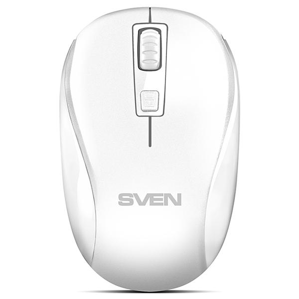 Sven RX-255W