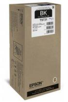 Epson C13T973100