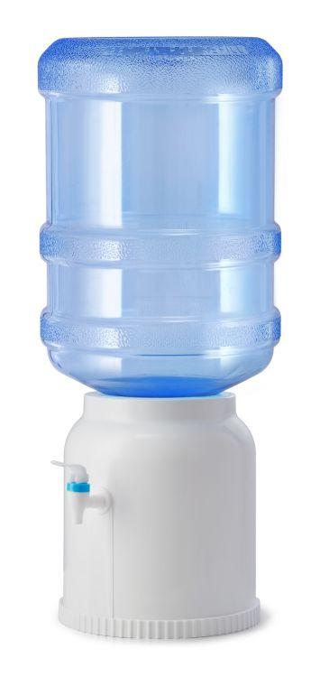 Vatten OD20WFH