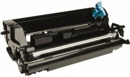Блок проявки Kyocera DV-170 302LZ93010 FS-1320D/ECOSYS P2135d/FS-1320DN/FS-1370DN/ECOSYS P2135dn