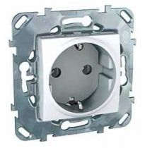 Schneider Electric MGU5.036.18ZD