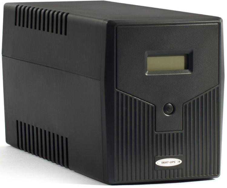 Бастион SKAT UPS 3000/1800