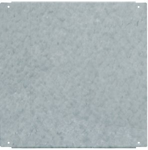 Zpas WZ-0750-10-06-000