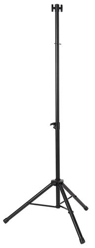 Ballu BIH-LS-220