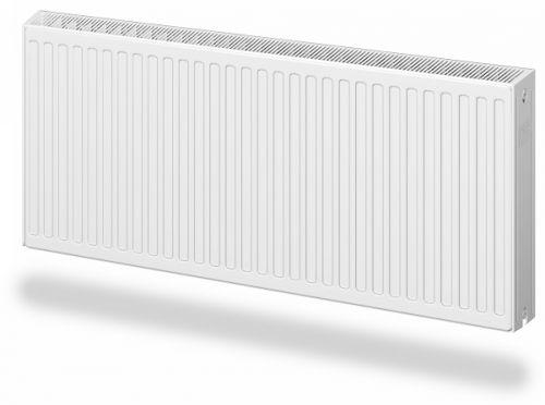 Радиатор отопления панельный стальной Лемакс VC22 500X400  - купить со скидкой