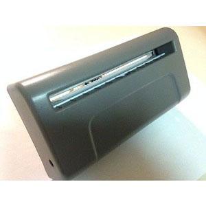 Datamax OPT78-2835-01