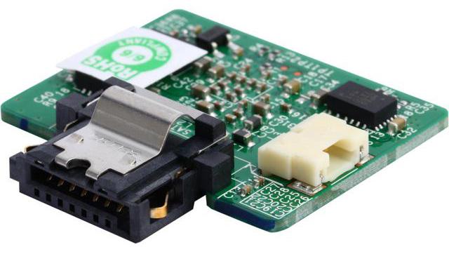 Supermicro SSD-DM064-SMCMVN1