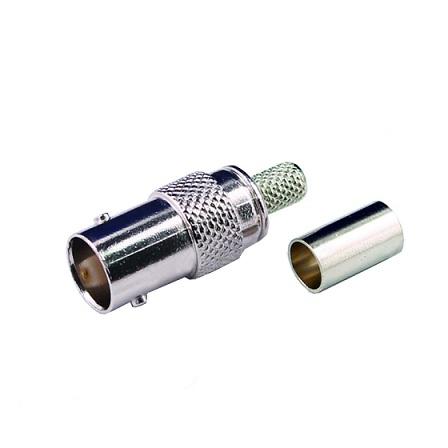 LAZSO APBC05-5G(100)
