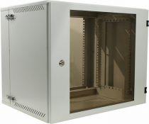 NT WALLBOX PRO 9-64 G