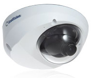 Geovision GV-MFD120