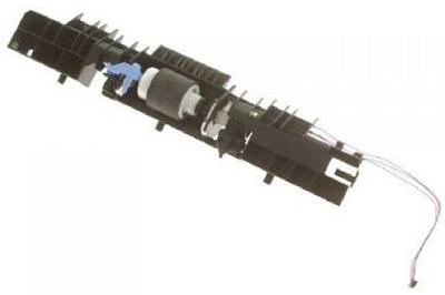 HP RM1-4967