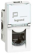 Legrand 76552