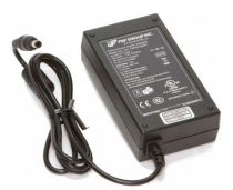 Polycom Replacement level VI power supply
