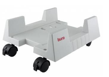Buro BU-CS3AL